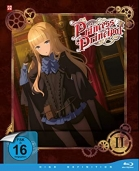 Princess Principal - Vol. 02