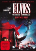 Elves - Blutiges Fest