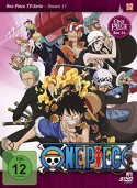 One Piece - Box 24