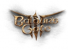 Baldur's Gate 3 (Early Access)