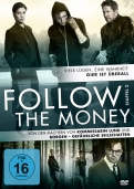 Follow the Money - Staffel 2