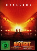 Daylight (Remastered)
