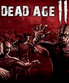 Dead Age 2 (Early Access)