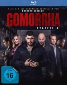 Gomorrha - Staffel 3