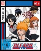 Bleach - Box 1