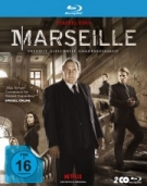 Marseille - Staffel 1