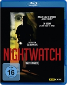 Nightwatch - Nachtwache