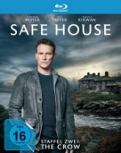 Safe House - Staffel 2