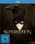 Superstition - Die Serie