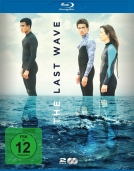 The Last Wave (TV Mini-Serie)
