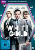 White Gold - Staffel 1