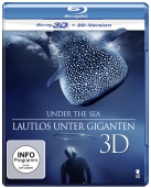 Under the Sea - Lautlos unter Giganten