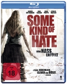 Some Kind of Hate (Uncut)