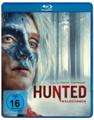 Hunted - Waldsterben