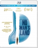 No Man´s Land