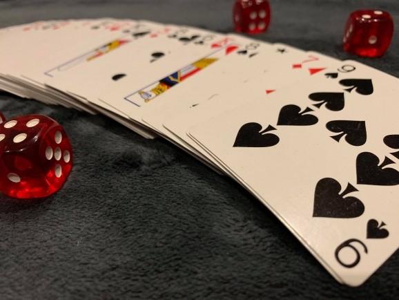Bestes Glücksspiel