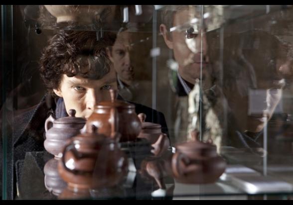 Sherlock Staffel 1 Folge 1 Stream Deutsch